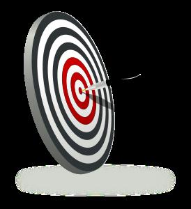 Copyright MCQ example (OERu peer evaluation post).
