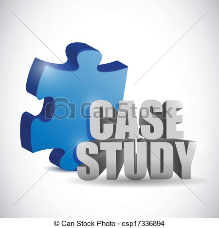 Case study Stock Illustrations. 1,503 Case study clip art images.