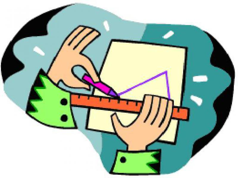 Technology And Design Clipart.