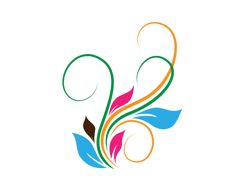 Free Flower Vector Png, Download Free Clip Art, Free Clip Art on.