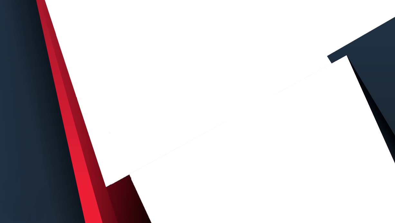 Best HD Red Vector Art Png Design » Free Vector Art, Images.