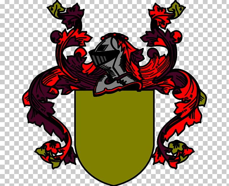 Design Your Own Coat Of Arms Crest Heraldry Family PNG.
