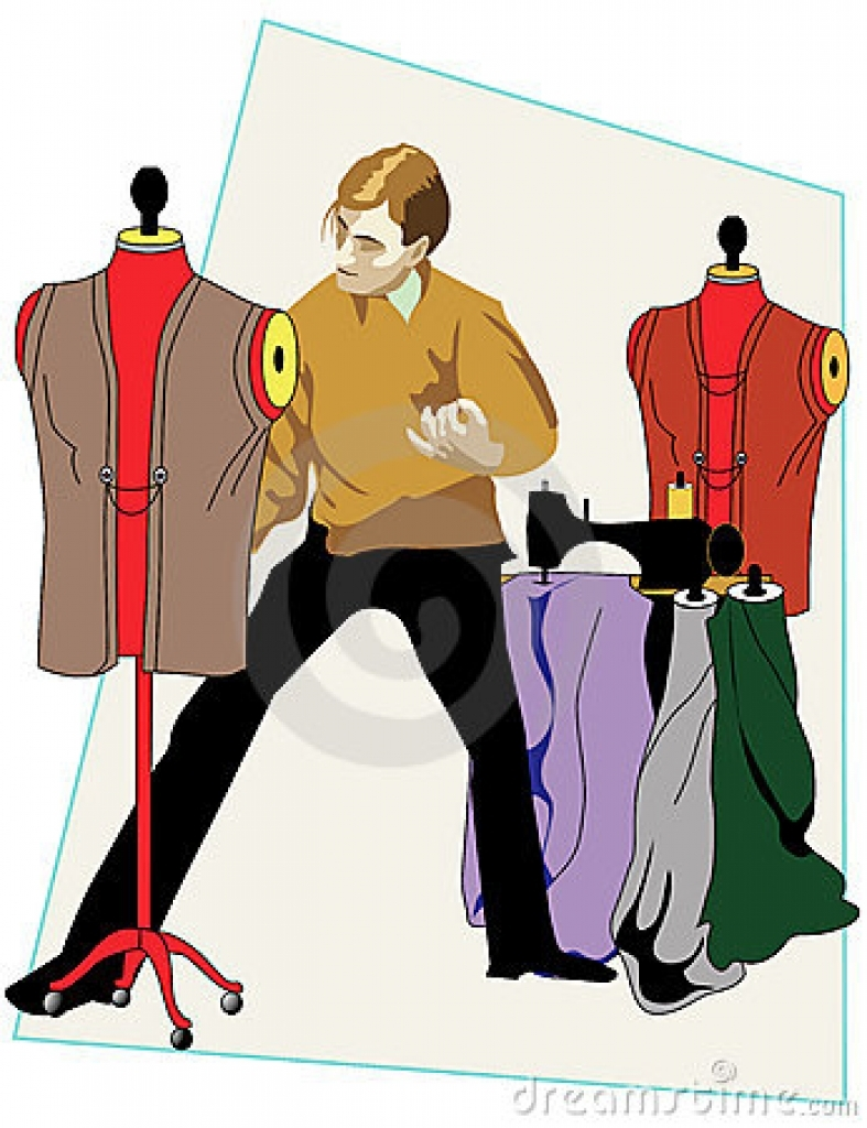 fashion stock illustrations vectors amp clipart 391514 stock.