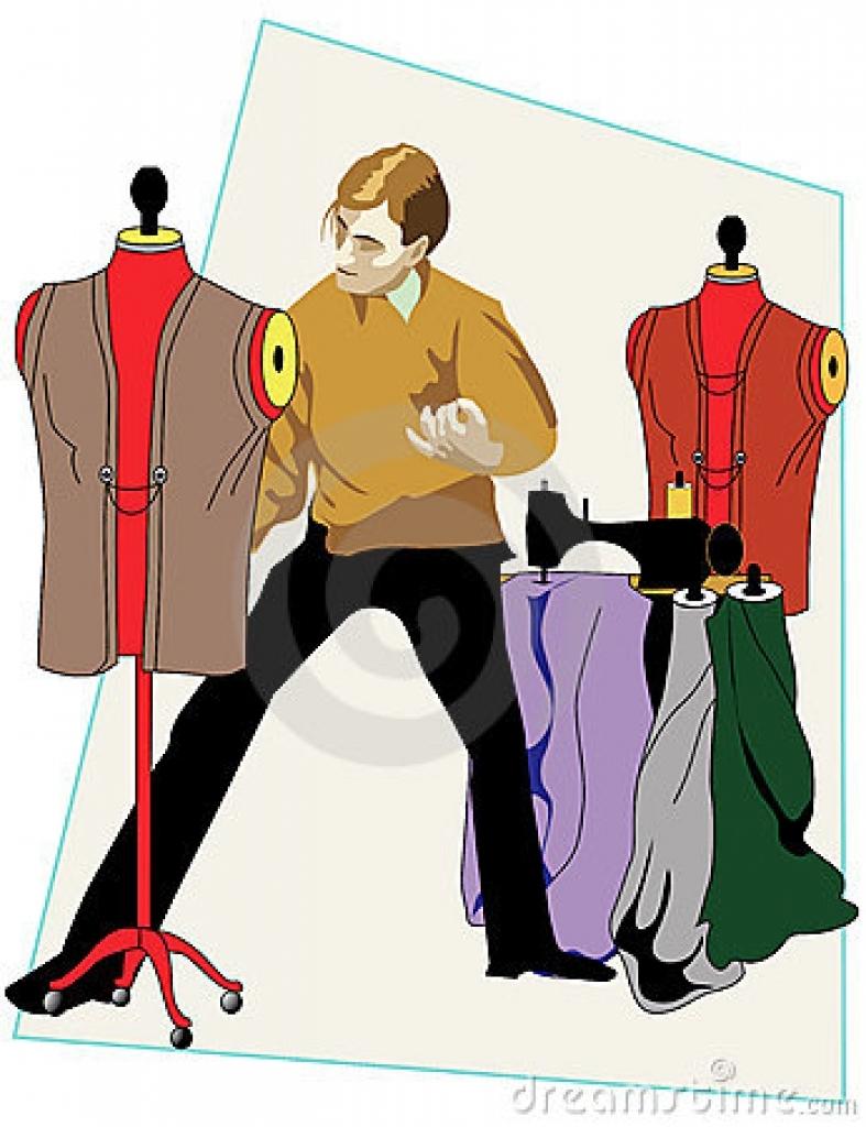 fashion stock illustrations vectors amp clipart 391514 stock.