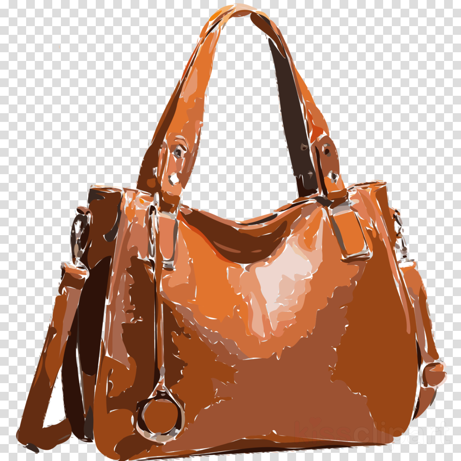 Handbags Images Download.