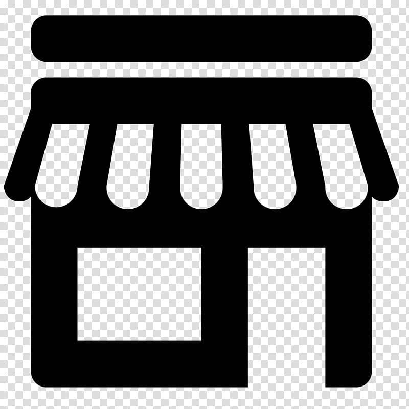 Computer Icons Shopping Icon design Retail, Designer icon.