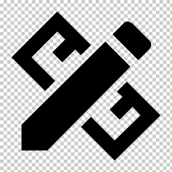 Graphic design Computer Icons Icon design User interface.