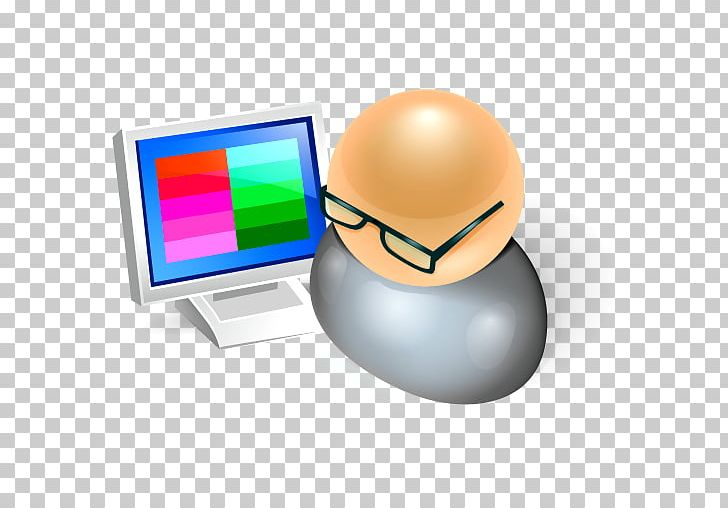 Computer Icons Graphic Design Icon Design PNG, Clipart.