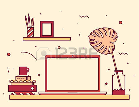 0 Designer Lamp Stock Vector Illustration And Royalty Free.