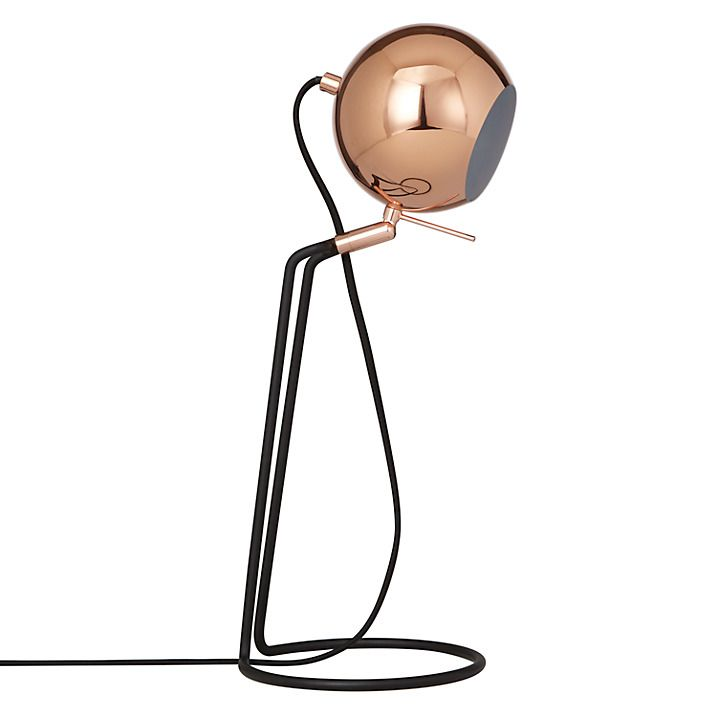 1000+ ideas about Task Lighting on Pinterest.