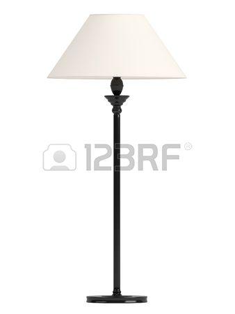 2,833 Reading Lamp Stock Illustrations, Cliparts And Royalty Free.