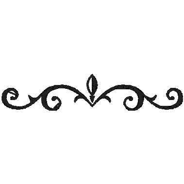 Free Line Border Design, Download Free Clip Art, Free Clip.