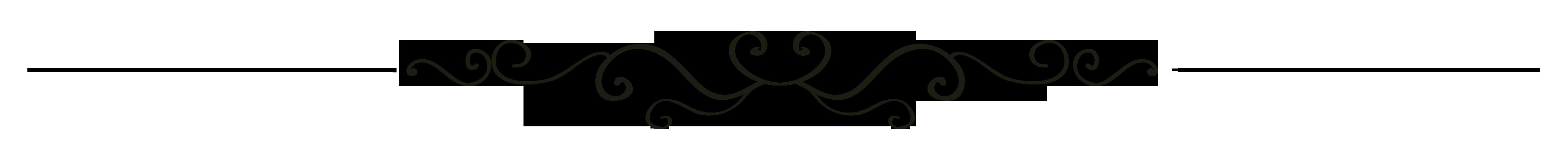 Free Fancy Line Transparent, Download Free Clip Art, Free Clip Art.