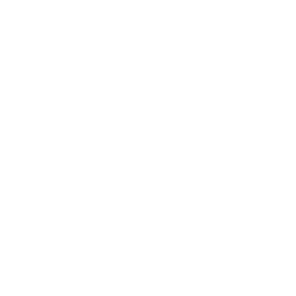 Sanju Designer: Line png (overlay).