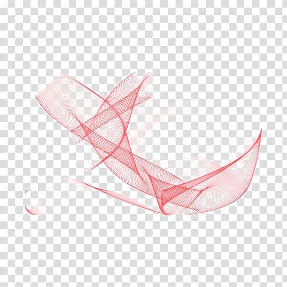 Designer, SCIENCE curved line transparent background PNG clipart.