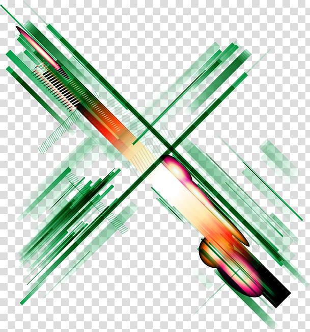 Multicolored abstract , Graphic design Designer, Creative Technology.