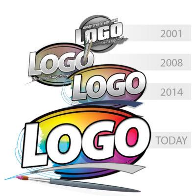 Designer Logo Cliparts Free Download Clip Art.