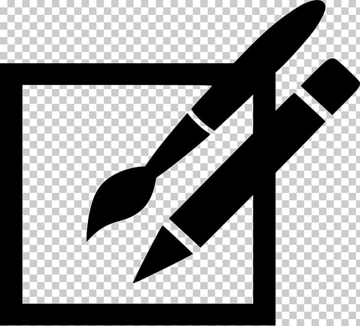 Graphic Designer Icon design, graphic design logo design PNG.