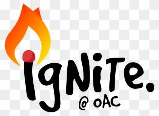 Free PNG Logo Design Clip Art Download.