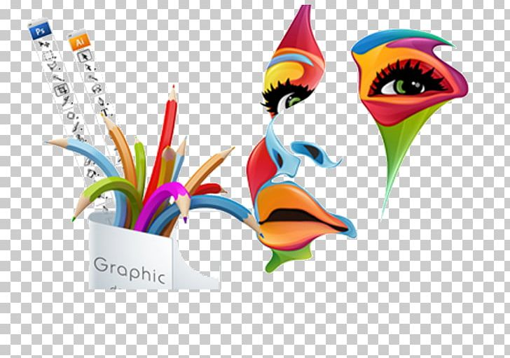 Graphic Designer Logo PNG, Clipart, Art, Business, Crave, Creating.