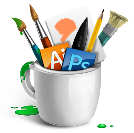 Graphic Design Png (107+ images in Collection) Page 3.