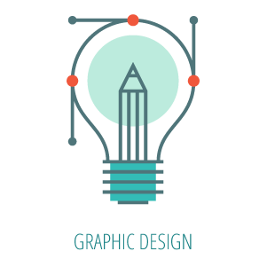Designer Png (106+ images in Collection) Page 1.