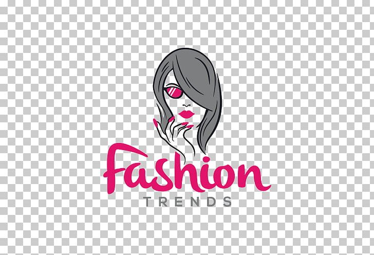 Fashion Design Logo Graphic Designer PNG, Clipart, Art, Artwork.