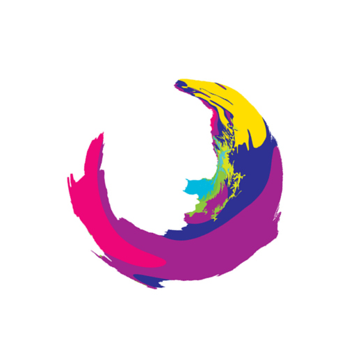 Designer Grafico Logo Png Vector, Clipart, PSD.
