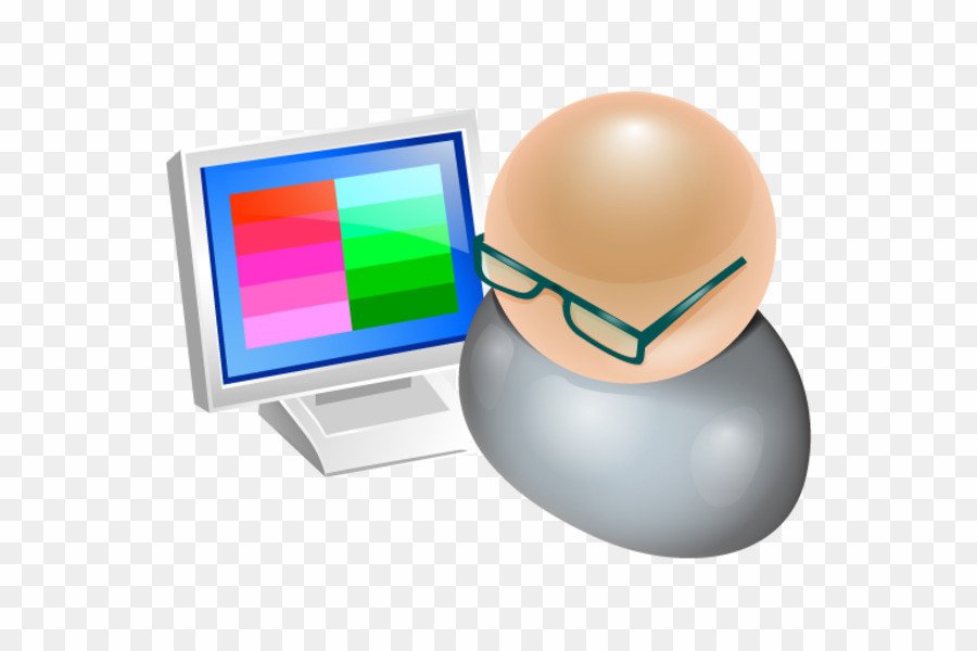 Designer Icon Ico PNG Computer Icons Web Design Clipart download.