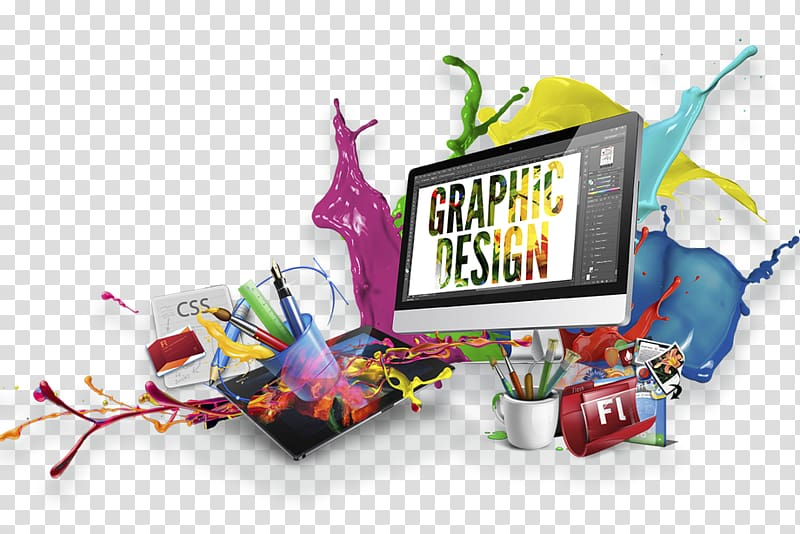 Graphic Design , Graphic Designer Business Card Design, Graphic.
