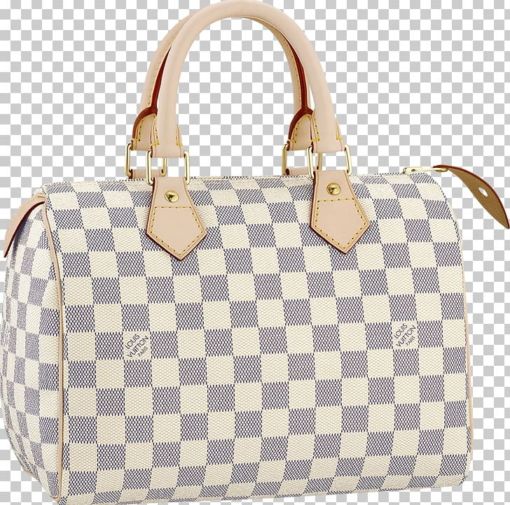 Louis Vuitton Handbag Fendi Designer PNG, Clipart, Accessories, Bag.