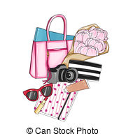 Designer bag Illustrations and Clipart. 1,999 Designer bag royalty.