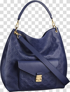 Louis Vuitton Handbag Fendi Designer, purse transparent background.
