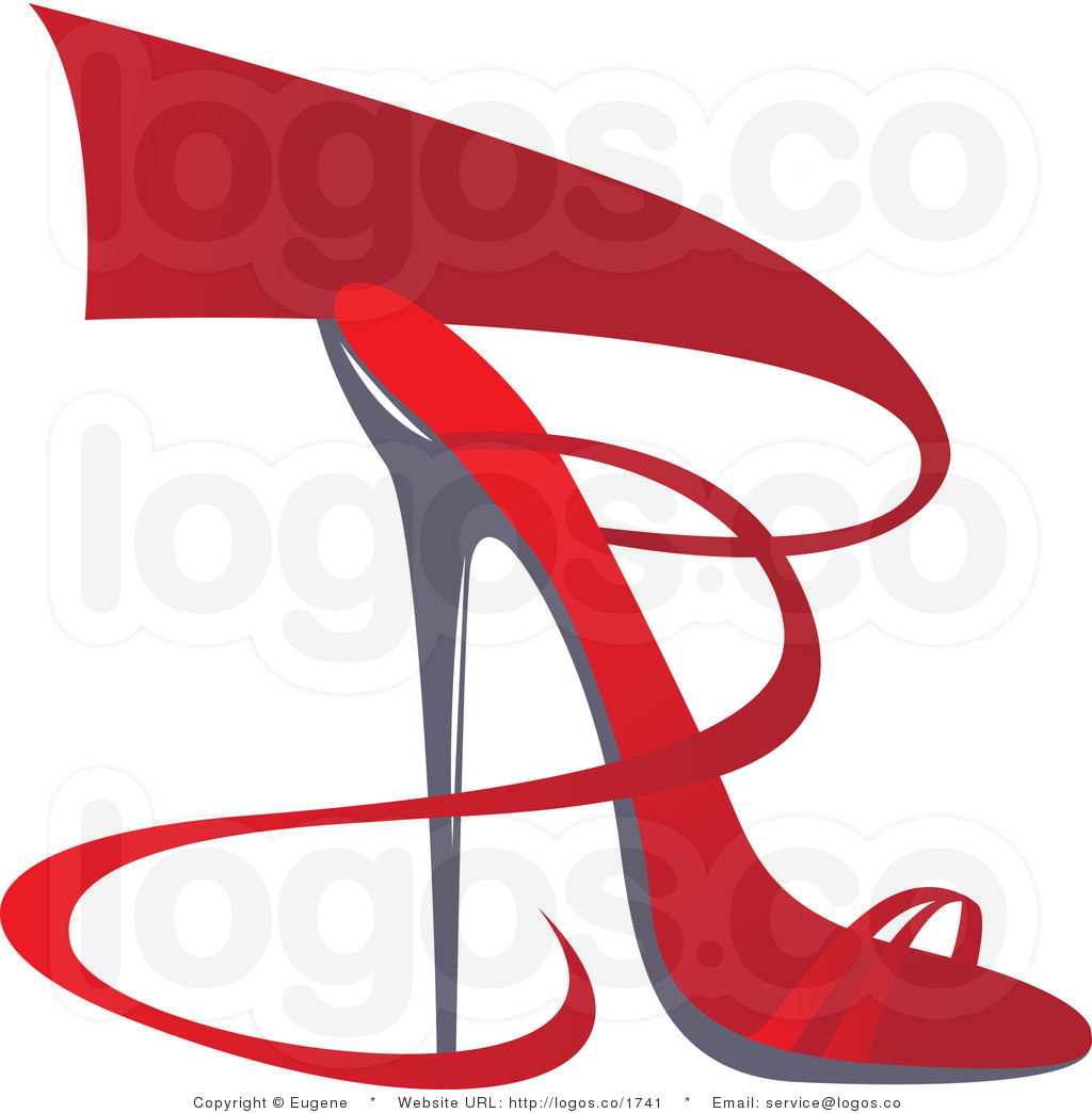 1000+ images about Shoe outlines on Pinterest.