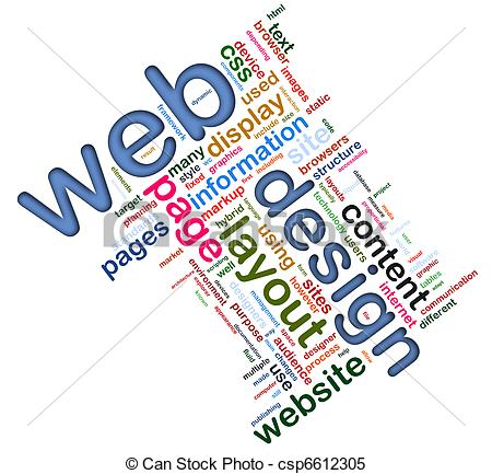 Web design Illustrations and Clipart. 1,578,568 Web design royalty.