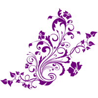 Download Design Free PNG photo images and clipart.