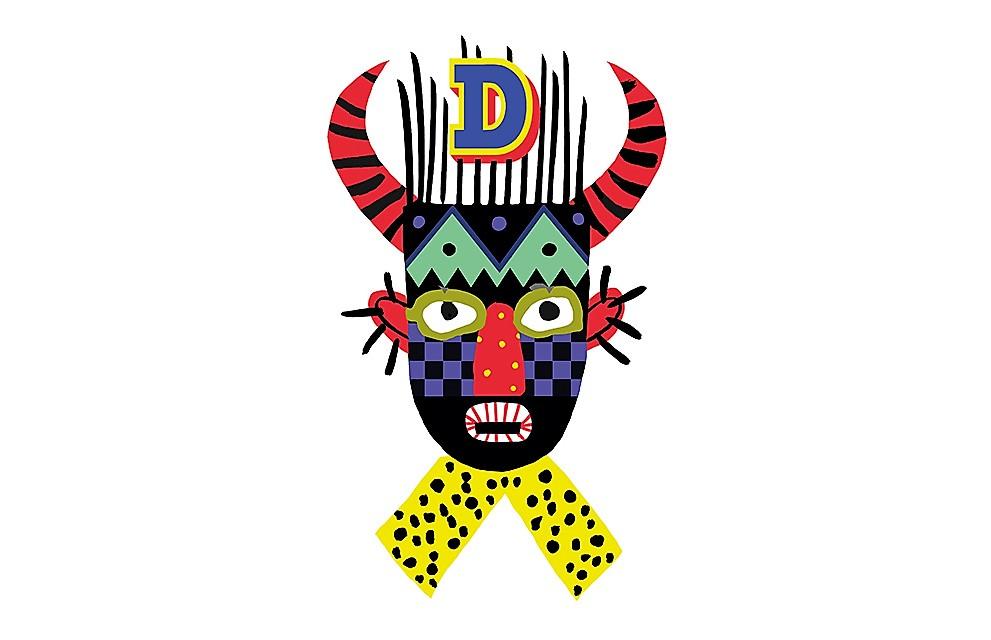 Desigual.logo.SS2018.edited..