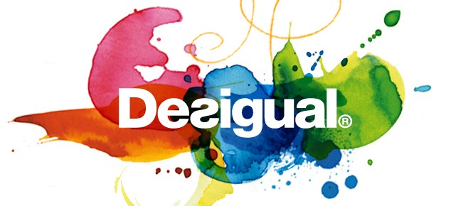 Desigual: Learning to understand brands as people rather than as.