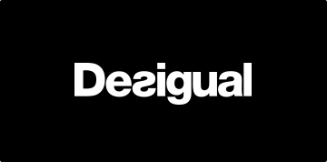 How Desigual used our Retail solutions to improve seasonal campaigning.