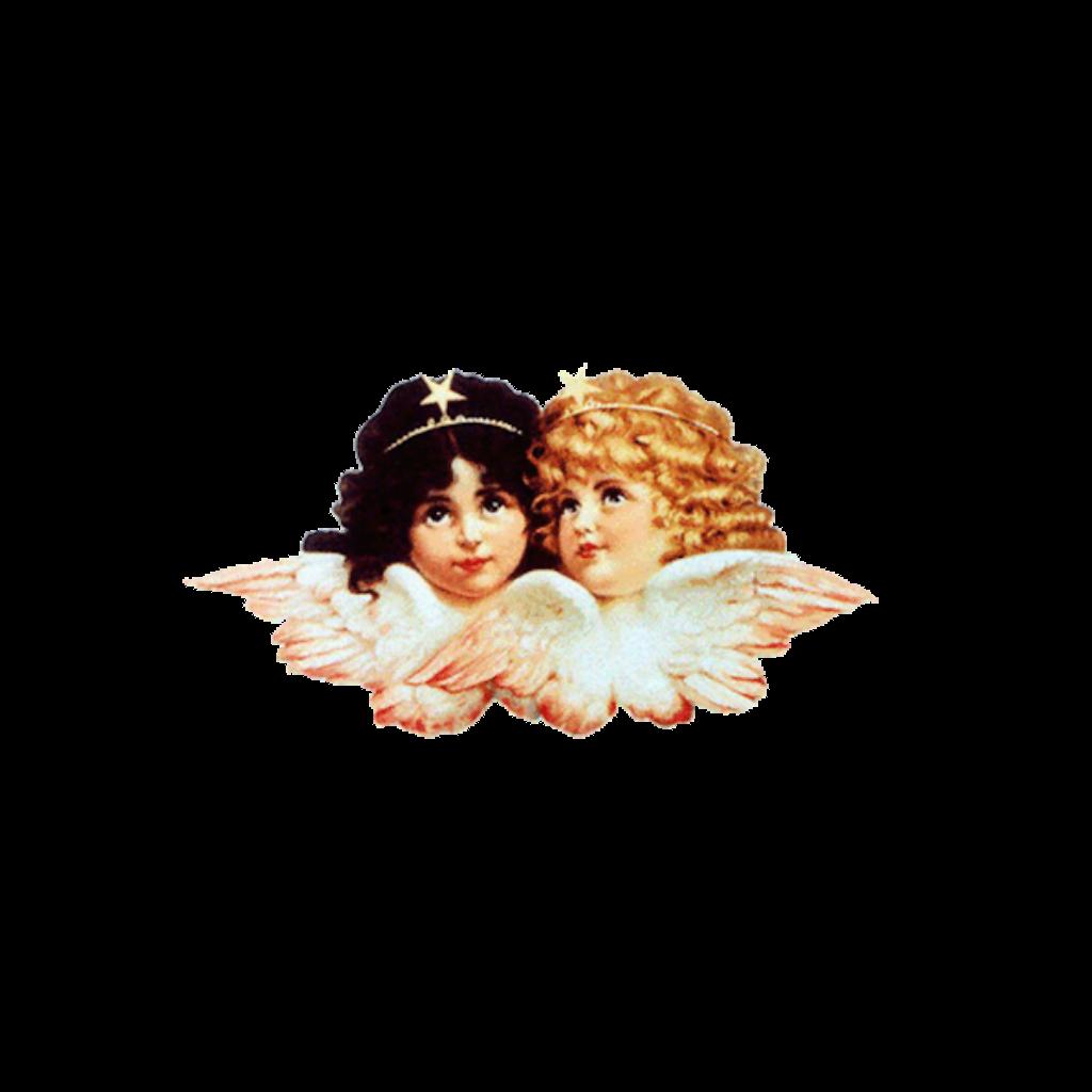 Download Free png fiorucci designer png pngs angels angel soft.