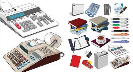 Office Clip Art Download 399 clip arts (Page 1).