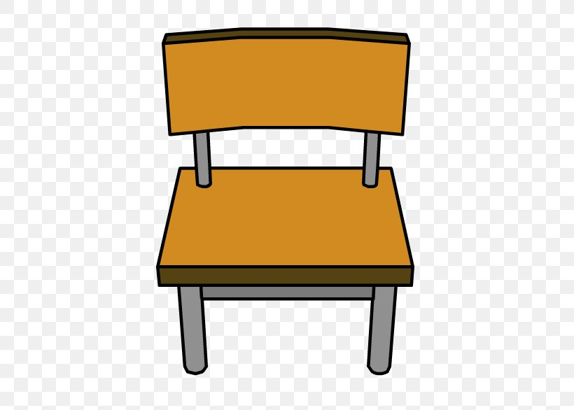 Table Chair Furniture Couch Clip Art, PNG, 594x586px, Table.