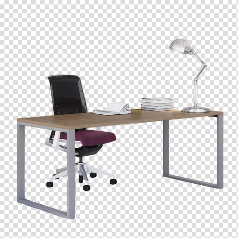 Table Furniture Office & Desk Chairs Office & Desk Chairs.