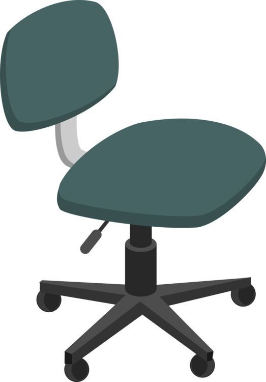 Angle,Plastic,Office Chair PNG Clipart.