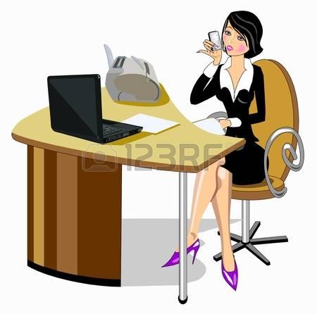 Desk Clerk Stock Photos Images. Royalty Free Desk Clerk Images And.