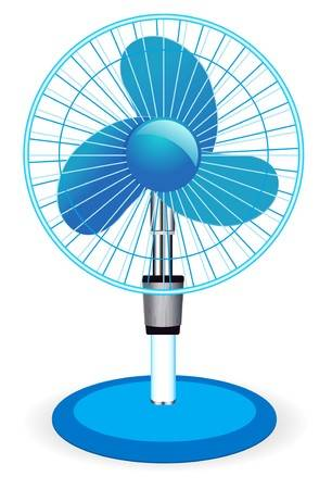 1,847 Table Fan Stock Illustrations, Cliparts And Royalty Free Table.