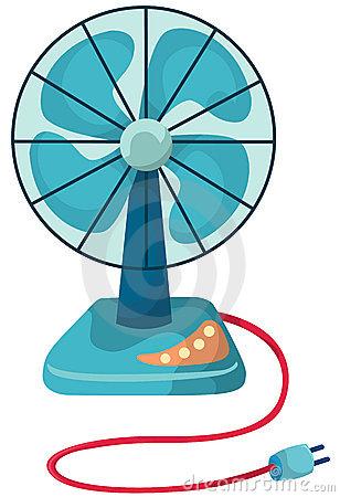 Fan Clipart & Fan Clip Art Images.