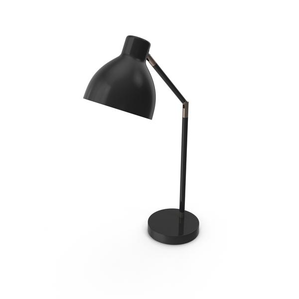 Desk Lamp PNG Images & PSDs for Download.