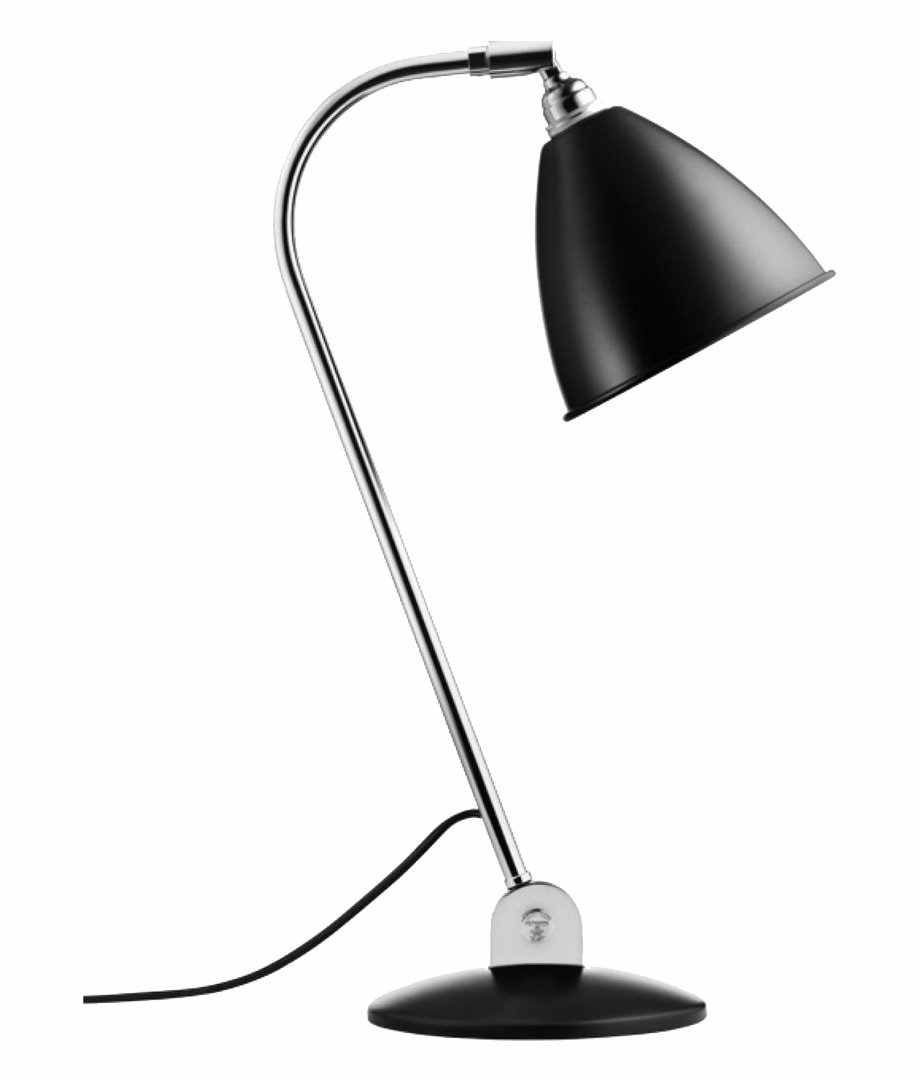 Table Light Png Free Download.