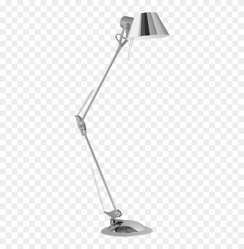 Office Table Lamp, Adjustable Desk Lamp For Office.
